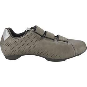 Shimano SH-RT5WB Shoes Damer, brown
